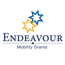 Endeavour Mobility Grant
