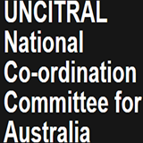 UNCITRAL National Co-ordination Committee for Australia
