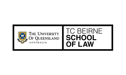 TC Beirne School of Law