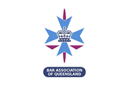 Bar Association of Queensland