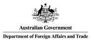 Australian Department of Foreign Affairs
