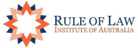 Rule of Law institute