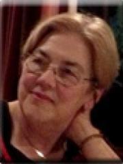 Lyndel Prott