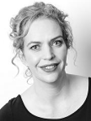 Anne-Marie Rice