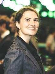 Miss Sophie Rose Priebbenow