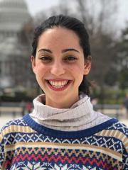 Samara Cassar