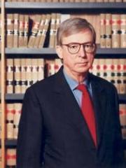 The Honourable Mr Geoffrey Davies AO