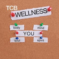 TCB Wellness
