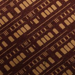 UQ Law School carpet