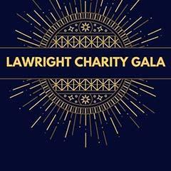 LawRight charity gala