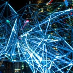 Penal risk technologies