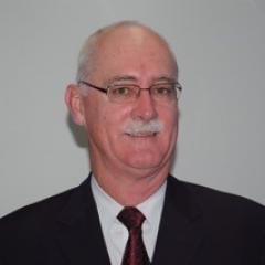 Peter Blanchard