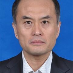 Xuyu Hu