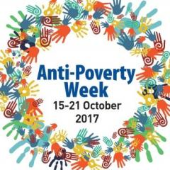 UQ Pro Bono Centre and Anti-Poverty Week