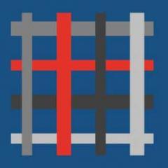 Deaths in custody logo