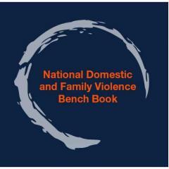 Bench Book logo