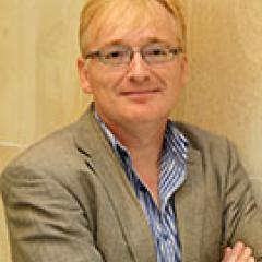 Simon Bronitt