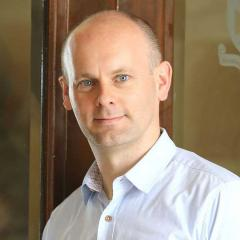 Andreas Schloenhardt