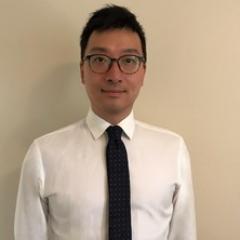 Dr Enshen Li