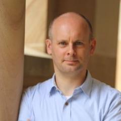 Professor Andreas Schloenhardt